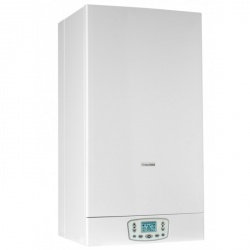 Italtherm Time Power 50 K ERP