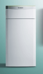 Vaillant flexoTHERM exclusive VWF 117/4 (230 В)