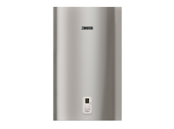 Zanussi ZWH/S 100 Splendore XP Silver