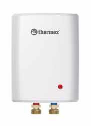 Thermex Surf 5000