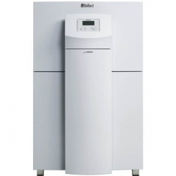 Vaillant VWS 380/3 INT3