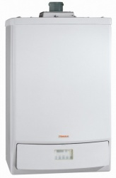 Immergas Vitrix 90 1I
